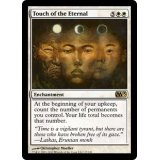 Touch of the Eternal [M13]