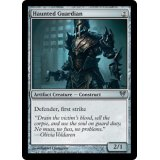 Haunted Guardian [AVR]