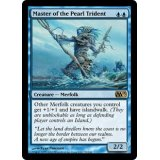 Master of the Pearl Trident [M13]