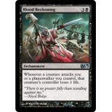 Blood Reckoning [M13]