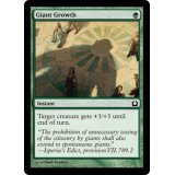 Giant Growth [RTR]