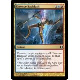 Essence Backlash [RTR]