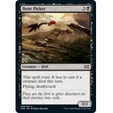 Bone Picker FOIL [2XM]