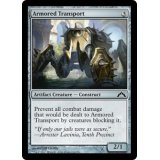 Armored Transport [GTC]