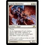 Angelic Skirmisher [GTC]