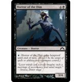 Horror of the Dim [GTC]