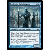 Opal Lake Gatekeepers [DGM]