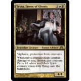 Teysa, Envoy of Ghosts [DGM]