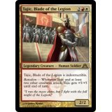 Tajic, Blade of the Legion [DGM]