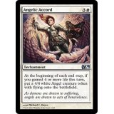 Angelic Accord [M14]