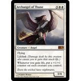 Archangel of Thune [M14]