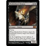 Shadowborn Demon [M14]