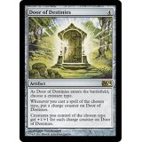 Door of Destinies [M14]