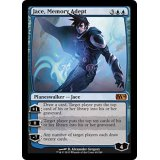 Jace, Memory Adept [M14]