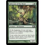 Advocate of the Beast [M14]