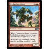 Fleshpulper Giant [M14]