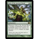 Oath of the Ancient Wood [M14]