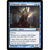 Windreader Sphinx [M14]