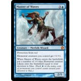 Master of Waves [THS]