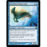 Breaching Hippocamp [THS]