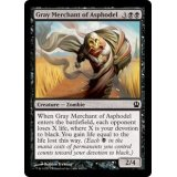 Gray Merchant of Asphodel [THS]