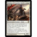 Eidolon of Countless Battles [BNG]