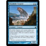 Floodtide Serpent [BNG]