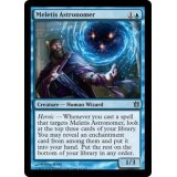 Meletis Astronomer [BNG]