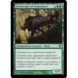 Archetype of Endurance [BNG]