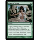 Aspect of Hydra [BNG]