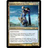 Ephara, God of the Polis [BNG]