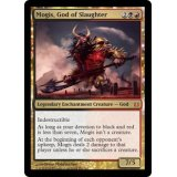 Mogis, God of Slaughter [BNG]