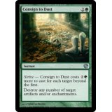 Consign to Dust [JOU]