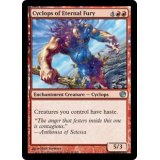 Cyclops of Eternal Fury [JOU]