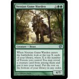 Nessian Game Warden [JOU]