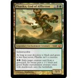 Pharika, God of Affliction [JOU]