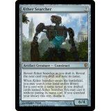 Aether Searcher [CNS]