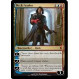 Dack Fayden [CNS]