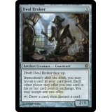 Deal Broker [CNS]