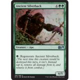 Ancient Silverback [M15]