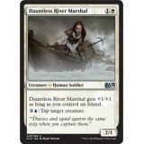 Dauntless River Marshal [M15]