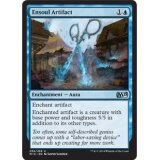 Ensoul Artifact [M15]