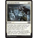 Ephemeral Shields [M15]