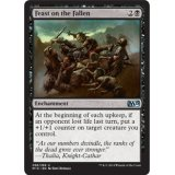Feast on the Fallen [M15]