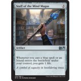 Staff of the Mind Magus [M14]