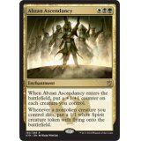 Abzan Ascendancy [KTK]