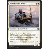 Abzan Battle Priest [KTK]