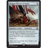 Dragon Throne of Tarkir [KTK]