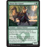 Abzan Kin-Guard [FRF]