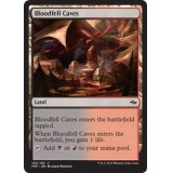Bloodfell Caves [FRF]